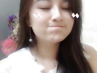 My Chinese Escort Advertise herself 13