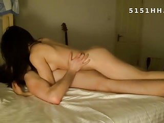 He bangs busty blonde secretary in