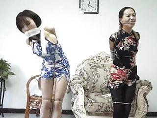 china bondage callgirls