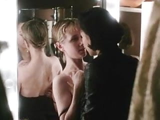 Anne Heche & Joan Chen - ''Wild Side'' (Director's Cut)