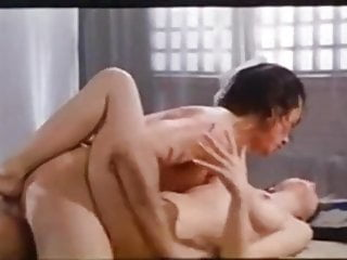 Ancient chinese sex