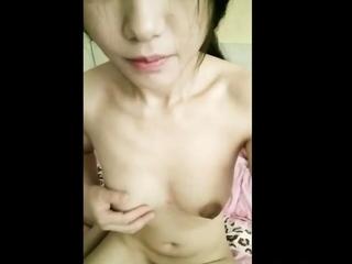 CHINESE GIRL 6