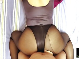 Micro-film, fit Chinese curvy wife