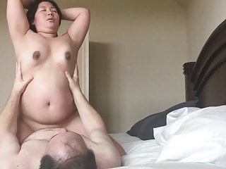 Asian Wife Compliation Bouncing Tits Please Cum