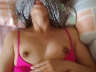Listen to my wet pussy getting fucked