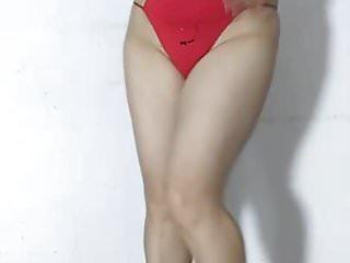 Chinese dance Yalei 2