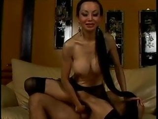 Asian Slut Ange Venus Gets Fucked 3