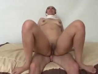 Pakistani Lovers 2 By Sonny asian cumshots asian swallow japanese chinese