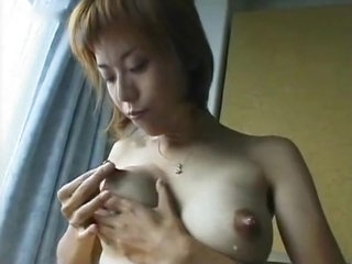 Lactation, Swollen Tits, Dripping Nipples By Spyro1958 asian cumshots asian swallow japanese chinese