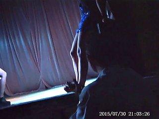 Chinese dance spy camera 008