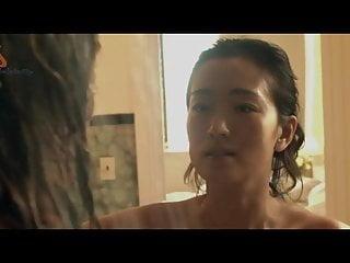 Gong Li - Miami Vice 2006