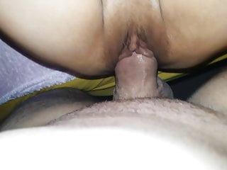 Asian girl Doxy fucked bareback