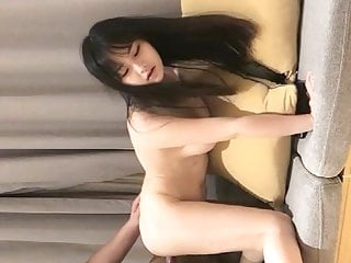 Chinese Real Prostitution 3 beautiful prostitutes
