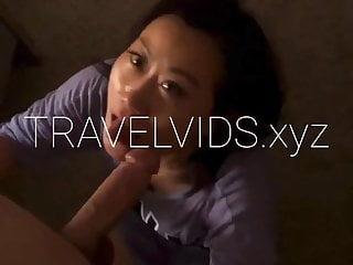 Travel Vid China Suzy 1