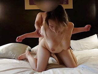 PMV - Chinese EX-GF