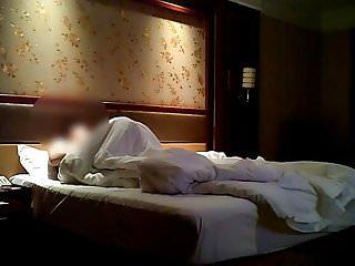 Hotel candid camera series 8