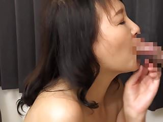 NYKD-086 First Shot In The 60th Birthday Enomoto Mizuki-Segm