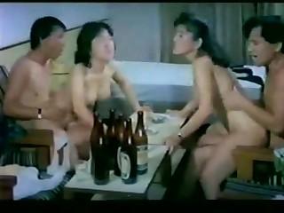 Taiwan vintage movie 5
